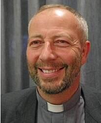 Père Henry Fautrad